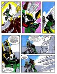 Discovery 4: pg 4 by neoyi