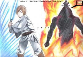Fire Lord Luke by Fires-from-Ashes