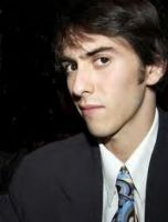 More Dhani Harrison :3 by OnlyLoveWillLast