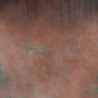Copper Texture test by fredlllll