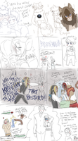 PKMN Anger management by Nire-chan