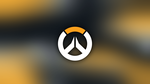 Overwatch Logo Wallpaper by Prollgurke