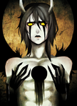 ulquiorra by animegirl000