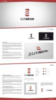 Logo - Sunbeam by yagosanz