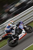 Linfoot by el-ginge