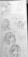 [L2R] Don't wanna say goodbye by code-name-327
