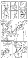 AATR- Chapter One pg. 3 by BuuWho