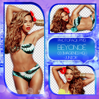 +PNG-Beyonce by Heart-Attack-Png