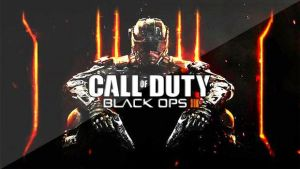 Call-of-duty-black-ops-3 by Mark42-IronManMg
