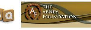 FAQ at SUSIE MATHEWS ABNEY and ASSOCIATES by jackelinekel