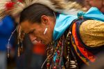 Native Dance by rael87a