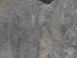 Rocky Texture 4 by bloodlust-stock