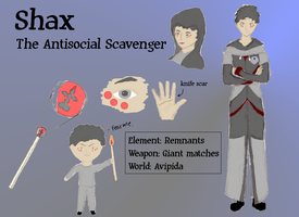 Shax's Character Sheet 1.2 by cath222-aa4