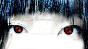 hell girl id by filthydoll