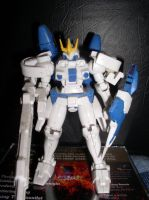 Gundam Model Pics 26 of 35 by nuinyulmaion