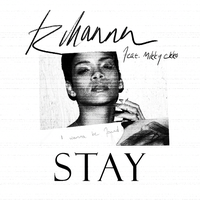 Rihanna - Stay by other-covers