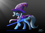 The Great and Powerful Jedi by Duskie-06