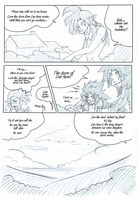 D.B.Z. - Elements - Chapter 2 - Page 5 by RedViolett