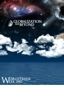 Globalization and Beyond by dropglock