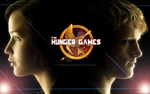 Hunger Games Katniss and Peeta by TashJann