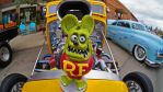 Rat Fink 2 by tundra-timmy
