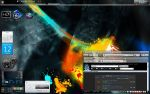 Vagia's G Revolution desktop by longham