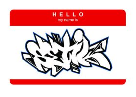 Hello_My_Name_Is_SETIK by Setik01
