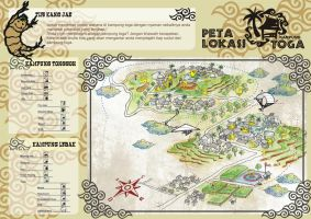 -kampung toga sitemap- by madcat7777777