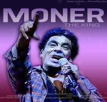 mohamed moner by eGyHOda-DeSigner