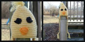 FOR SALE!!!! Infant Hat! by EricaD218