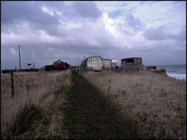 Skipsea Photo 38 by wrenchy