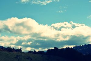 clouds by Kitty-Kitty-Kit-Kat