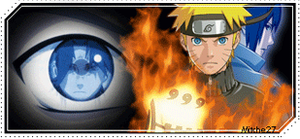 In Naruto's Eyes gif siggy by Mitche27
