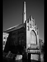 cottbus bw part 1 by tobiasth
