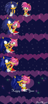 Lil Sonamy thing by PetitMoon5