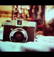 diana f+ by Addicted-Squared