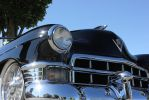 Smooth Caddy convertible by finhead4ever