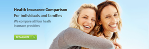 Compare Health Policies by HealthInsurance01