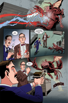 Herald: Lovecraft and Tesla preview page 02_02 by mistermuck