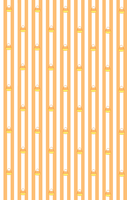 Candy Corn Background by Mel-Rosey