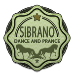 Sibrano Badge by Danesippi
