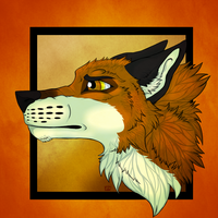 Durak portrait by winchesterscolt