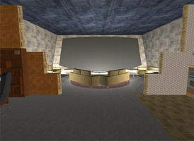 KoK - Statesman Suite - Diplomacy Lounge by The-Port-of-Riches