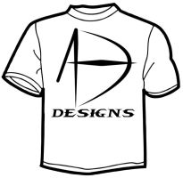 --ABDesigns-- Shirt Design by Kylar-ban-Durzo