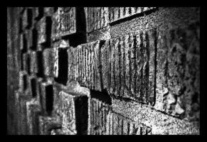 Bricked2 by CharliePhotos