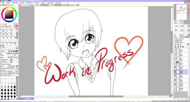Play Wip by Pikagirl18