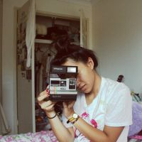 Pola by sunset-accident