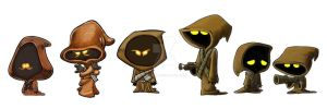 CD 15B Jawas by Zakisbak