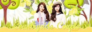 [CoverZing] SooSeo - My Bias Couple by lapep999