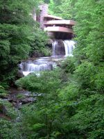 Falling Water 3 by dp-designs